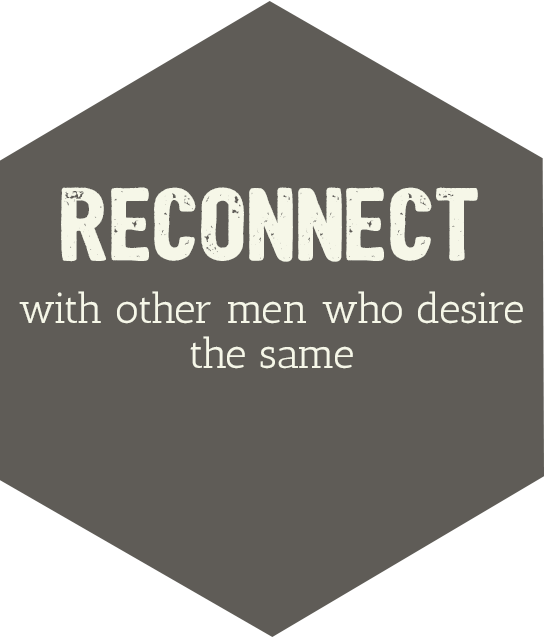 reconnect-brown